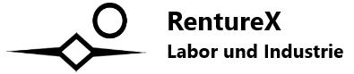 Renturex-Labor und Industrie